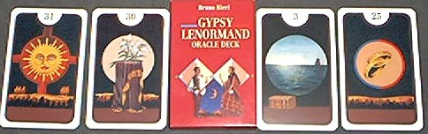 Les différentes versions des  cartes Lenormand - Page 6 Gypsi%20lenormand